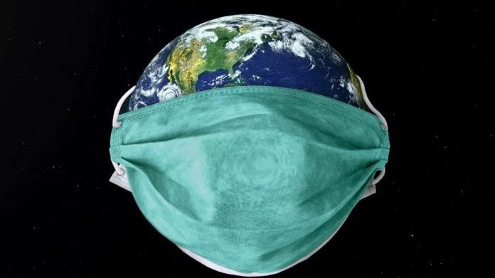 Coronavirus y cambio climático: ¿oportunidad o amenaza?