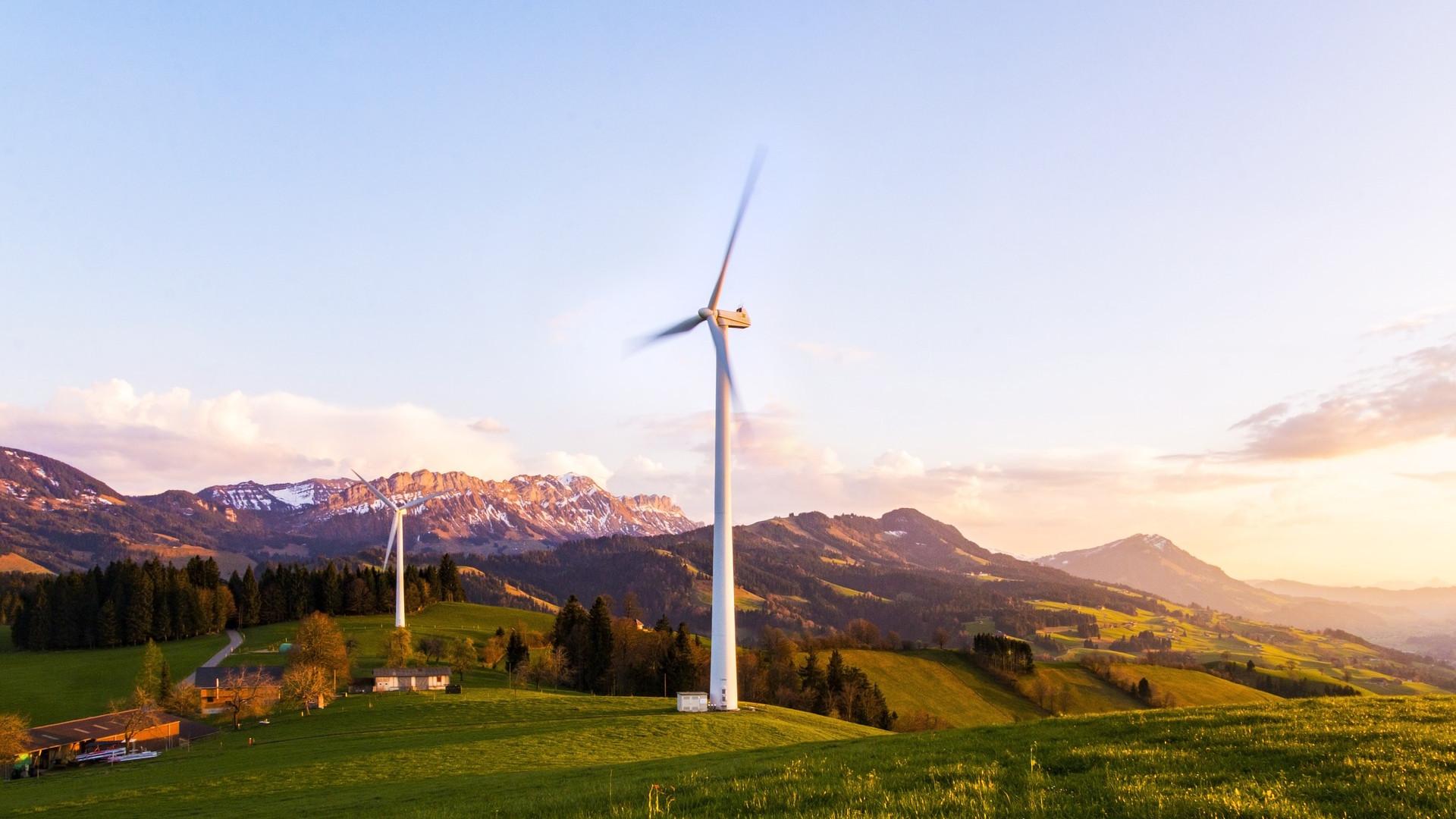 Hidrógeno verde: una posibilidad de reactivación económica sustentable para Chile